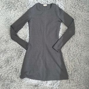 Wilfred Free L/S Dress - Worn Once!!!